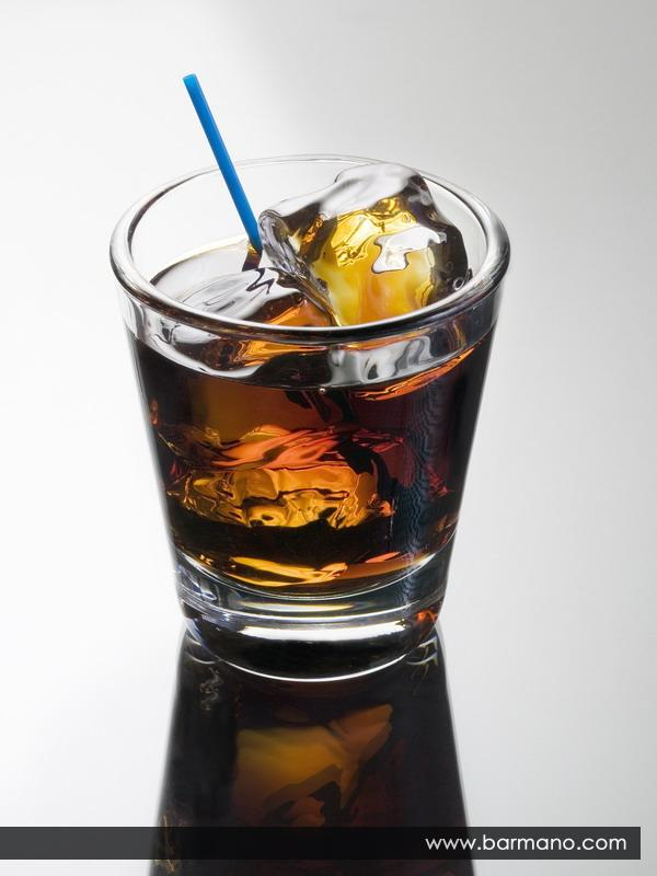 Black dating white lady cocktail history