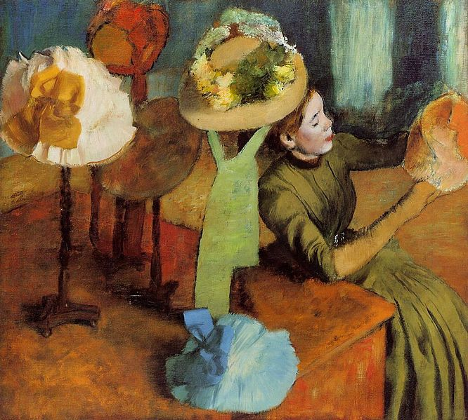 Edgar_Germain_Hilaire_Degas_011