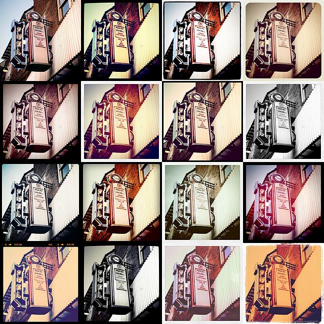 640px-Instagram_collage_with_15_different_filters